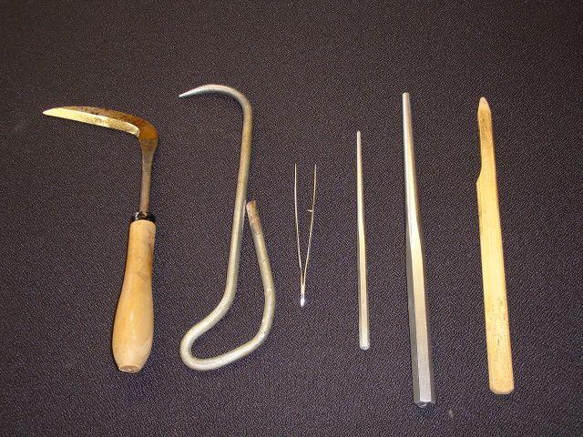 Tools-1